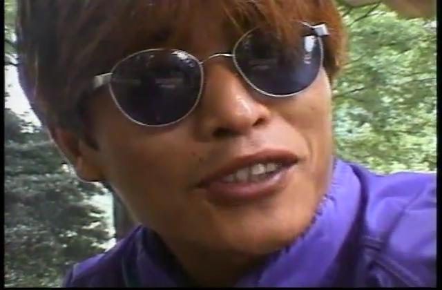 高画質で長時間の無料エロ動画 Javmix.TV -