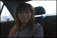 鹿児島県出身 ミサさん 29歳