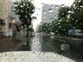 札幌は…雨にヤラレてます☔️お疲れ様です🤗