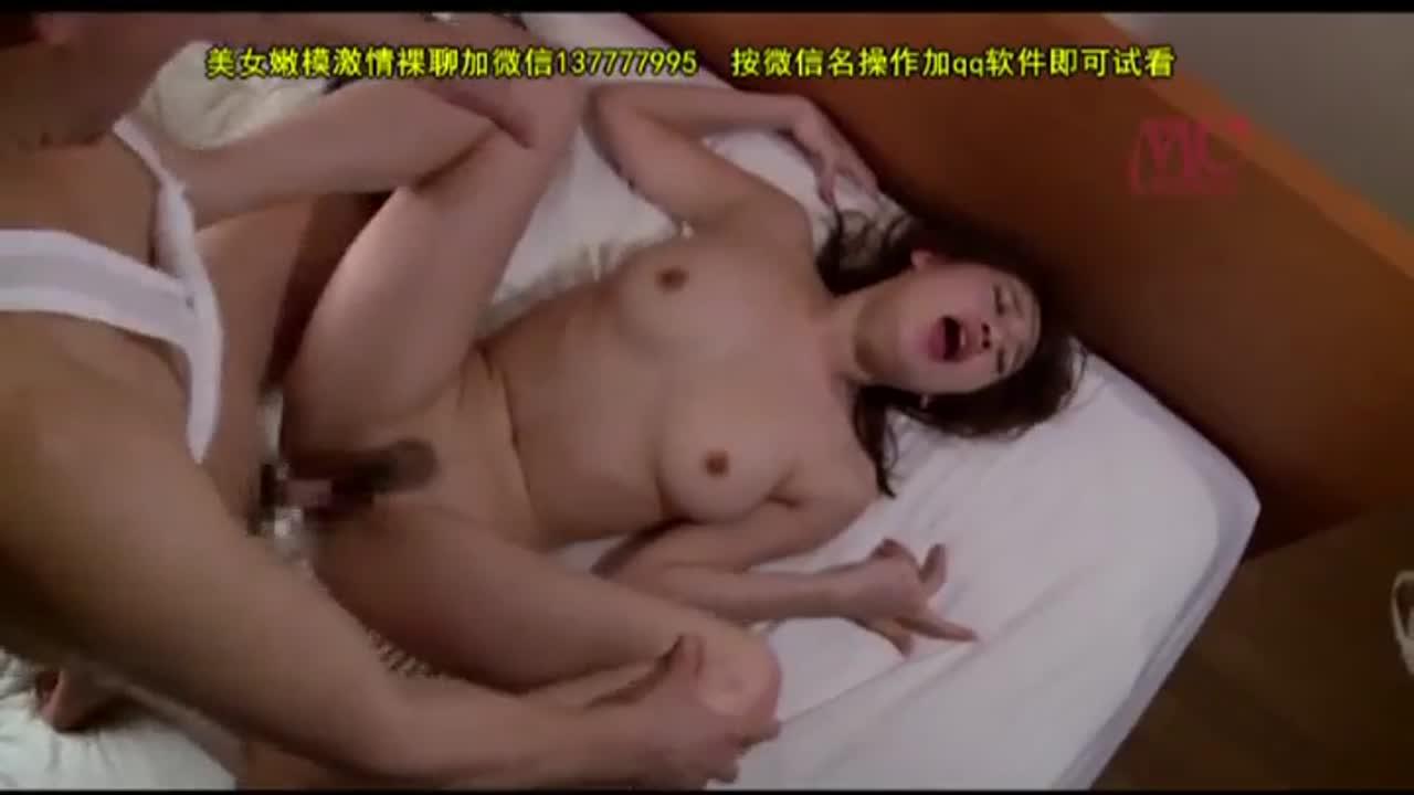 本田莉子 「動くな!!!」自宅の清掃業者の男たちに犯されまくる美人妻!